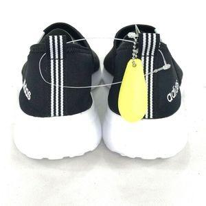 adidas Shoes - Adidas Womens Cloudfoam Lite Racer Running Shoes